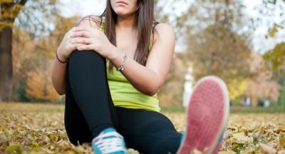artroza wielostawową